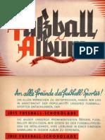 1933 IDIS Fußballalbum.pdf