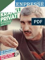 1983-09-06 Krankl Wochenpresse.pdf