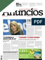 130604_revista-anuncios-transmedia.pdf