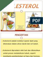 72145271-kolesterol