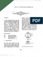 Sem.org IMAC XII 12th Int 12-38-6 Vibration Problem Hydro Turbine Generator Set