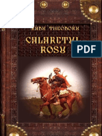 Radu Theodoru - Calaretul Rosu.pdf