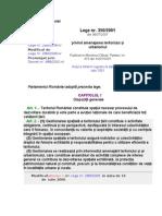 legea 350 - LATU.doc