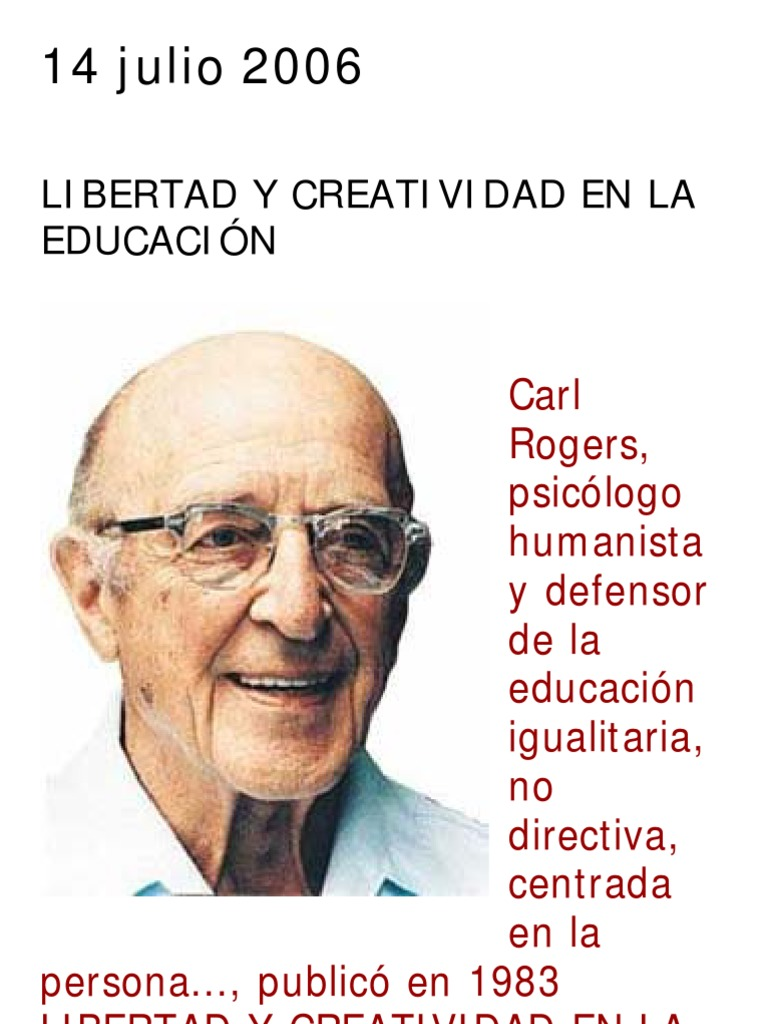 carl r rogers biography Carl rogers in 1938 carl rogers (january 8, 1902 - february 4, 1987 ) was an influential american psychologist and among the founders of the humanistic approach to psychology.