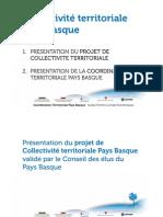 Ctpb.presentation