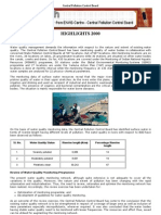 Central Pollution Control Board.pdf