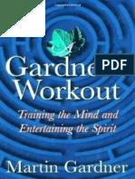 A Gardner's Workout (Gnv64)