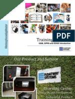 114726947-Materi-Training-GSM-GPRS-Introduction.pdf