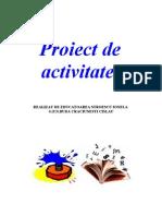 Proiect Joc 3