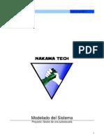 DOC Modelado Del Sistema 2013-6-04