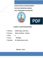 seminario III de SINAPSIS Y NEUROTANSMISORES.docx