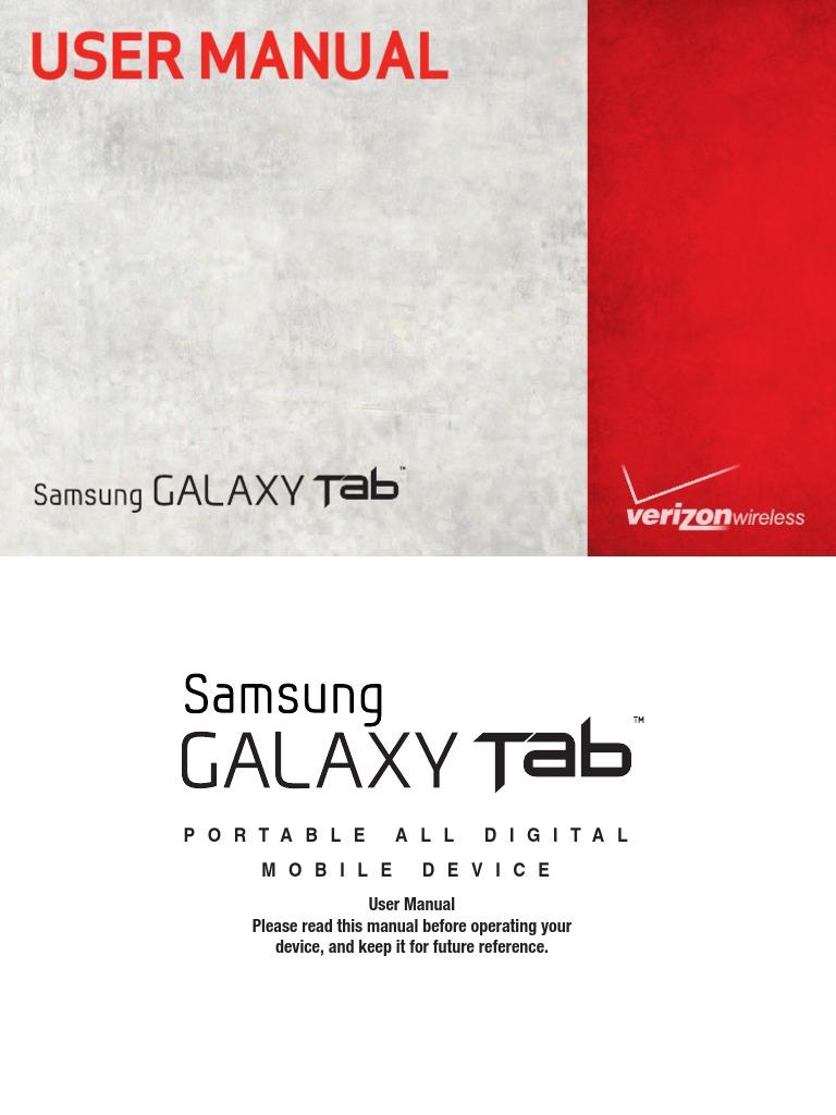 Прошивка samsung galaxy tab sch-i800 master