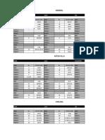 Formula PES 2013 EPL