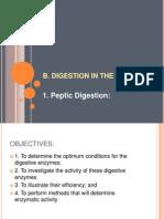 Ppt Biochem