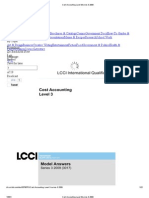 Cost Accounting Level 3_series 3-2009.pdf