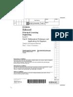 Dip_Eng_SAM_Level_3_Unit_8.pdf