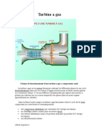 turbine486f7.doc