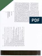 Cidadania_Turner.pdf