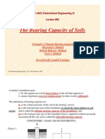 Lecture04-General-Bearing-Capacity.pdf
