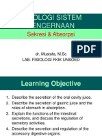 Fisiologi Sekresi&Absopsi-blok Digest12