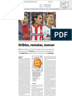 020613 Voz de Galicia Messi