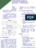 Libro de Geometria de Preparatoria Preuniversitaria