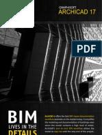 ArchiCAD17_Brochure.pdf