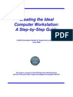 workstation-guide