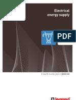 EX29007-PDF BD[1]