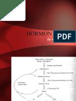 Hormon Tiroid.pptx