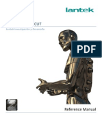 Expert Cut Reference Manual_EN