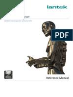 Expert Cut Reference Manual_EN