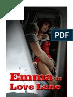 Emma in Love Lane