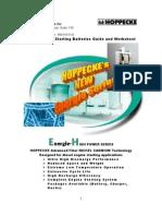 hopp-FNCEH.pdf