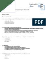 Evaluacion Promocion Salud y Apoyo Psicologico2