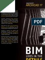 General_ArchiCAD_Brochure.pdf