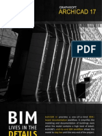 ArchiCAD17_Flyer.pdf