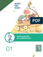 Actualizacion en Nutricion Para Atencion Primaria_institutotomaspascual