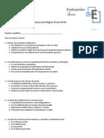 Evaluacion Promocion Salud y Apoyo Psicologico5