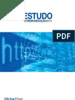 ER Information Technology