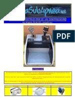 subapnea COMPRESSORE  come costruirlo.pdf