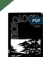 Bohannan Paul Lecturas Antropologia(1)