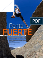 fuerzatrail.pdf