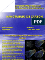2. 1. Varga Ionut Nanotuburi de Carbon