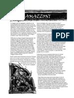 Amazzoni Italiano-Revisionato.pdf