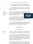 IP Act Chapter-29