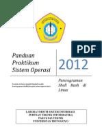 modul-praktikum-so-2012.pdf