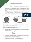 Hidrodinamica texto