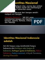 Identitas Nasional CP