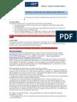 MSHIS11 Histoire Et Internet 2009-1